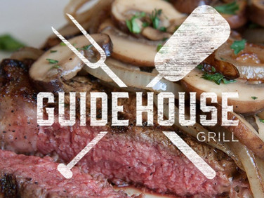 Guide House Grill