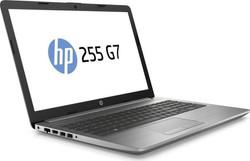 Dell IPS 432