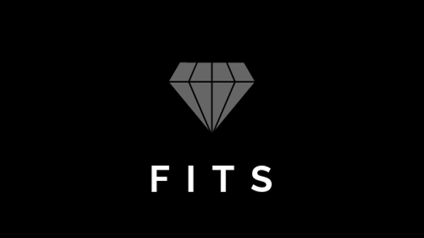 Promo on fitsmens