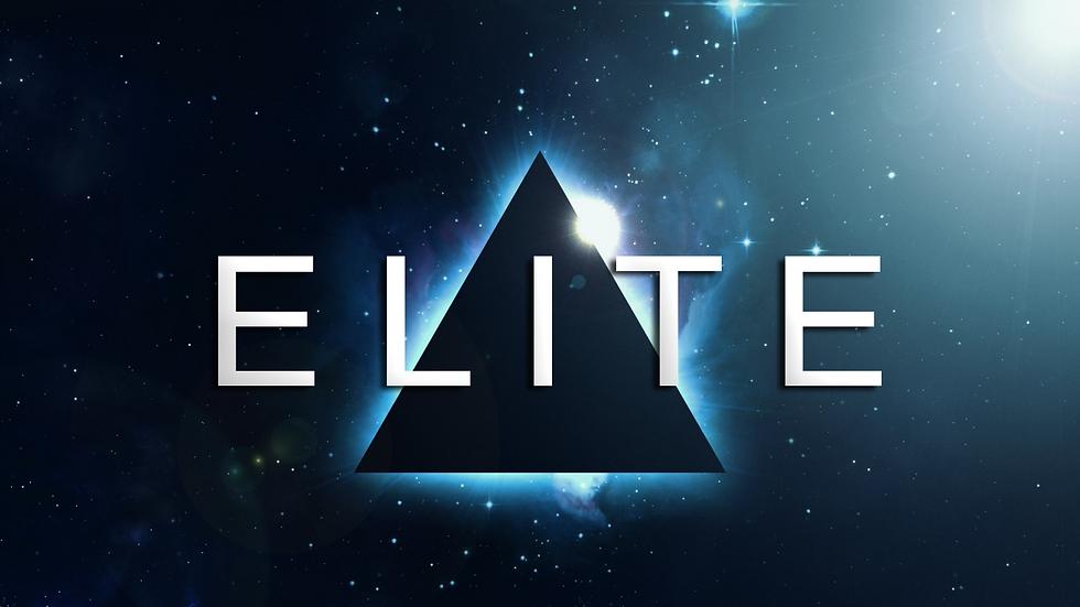Elite Growing