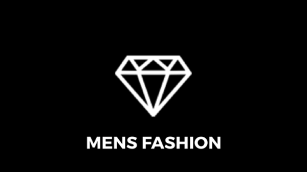 Promos on mensfashion_insta