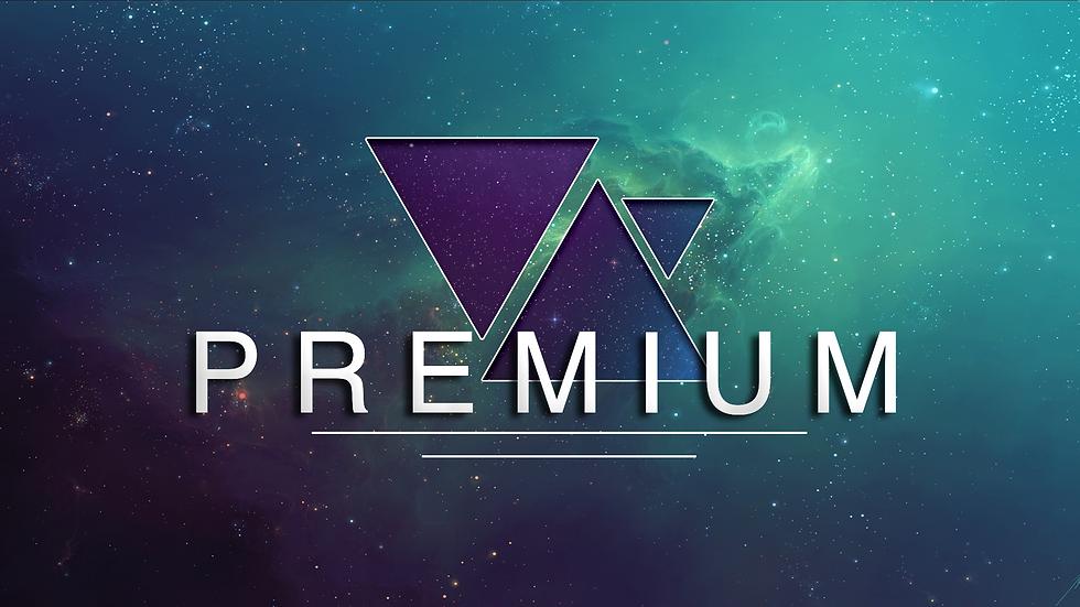 Premium Growing