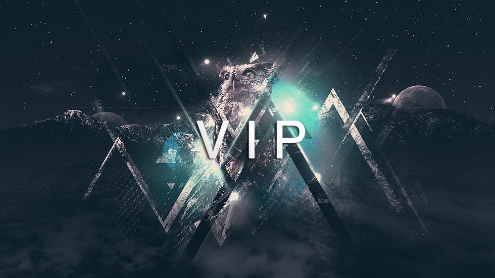 VIP Growing