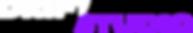 Drift-Studoi-Logo.png