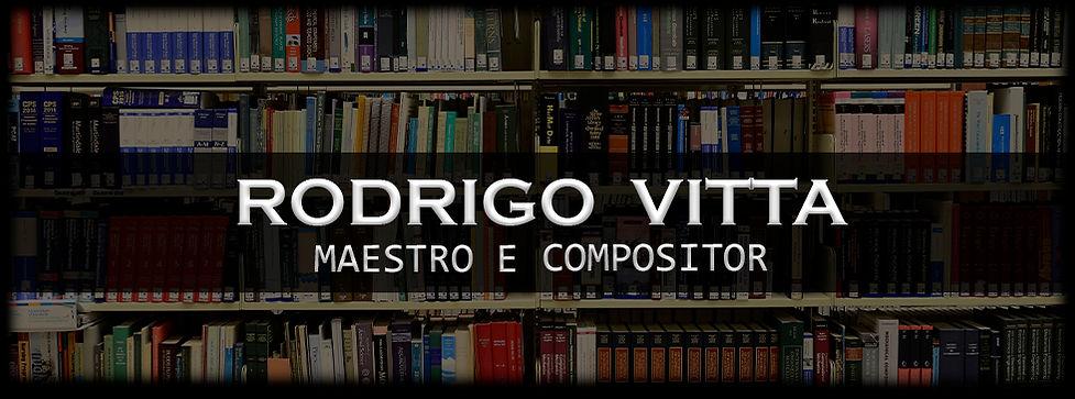 CABEÇALHO_LIVROS_E_ARTIGOS.jpg