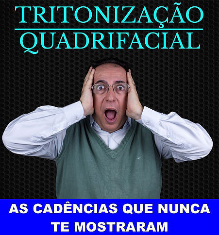 LANGE_PAGE_TRITONIZALÇAO.jpg