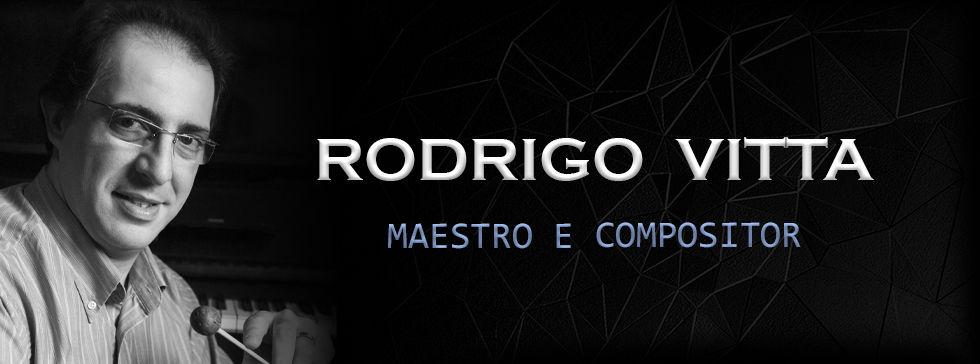CABEÇALHO_CONTATOS_1.jpg