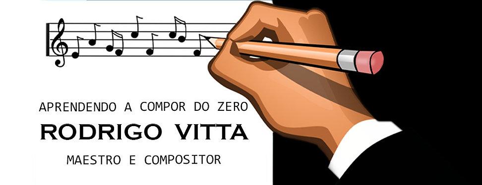 ANUNCIO 2 VITTA.jpg