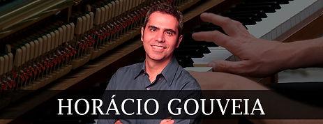 HORÁCIO_PAG_PROFESSORES.jpg