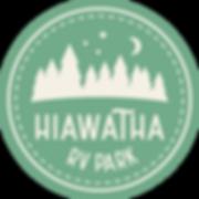 hiawatha_completelogo_green.png
