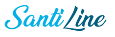 SantiLine логотип.png