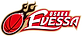 evessa_logo_2.png