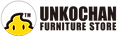 unkochan_fs_logo.png