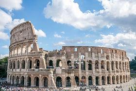rome-3550739_1280.jpg