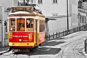 tram-4937785_1280.jpg