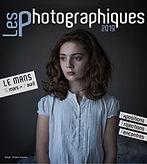 Affiche_Les-photographiques-2019_Vincent