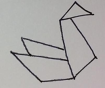 origa 2.png