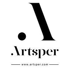 Logo_Artsper.jpg