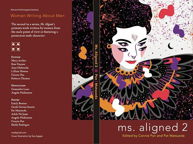 Ms. Aligned Cover.jpg