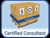 SOS Inventory Consultant Logo1(1) (003).