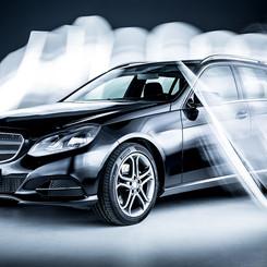 Mercedes_Benz-ET-Modell__44A9883.jpg