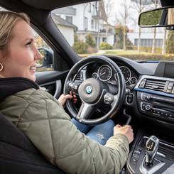 Paravan-BMW_0U5A0692.jpg