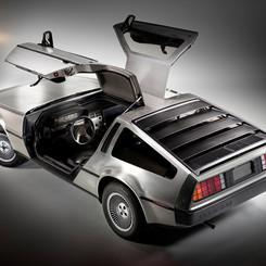 DeLorean__D7A8465.jpg