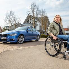 Paravan-BMW_0U5A0659.jpg