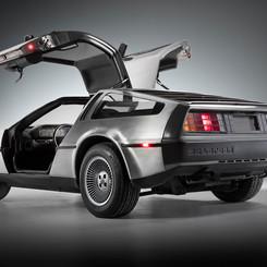 DeLorean__D7A8505_V2.jpg