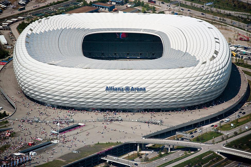 Allianz-Arena-web.jpg