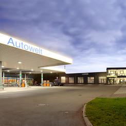 Reisch-Autowelt_Bad_Saulgau_1 Kopie.jpg