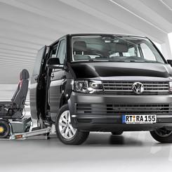 Paravan-VW_T6__U5A4328_Hintergrundmontag