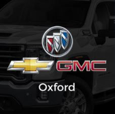 OXFORD_GMC_CHEVY_BUICK_LOGO.JPG
