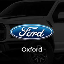 OXFORD_NC_FORD_LOGO.JPG