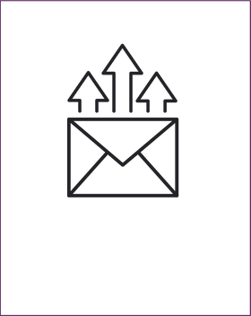 email-marketing-icon-sld-v1.png