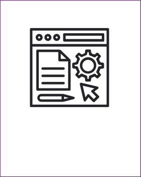 content-management-icon-sld-v2.png