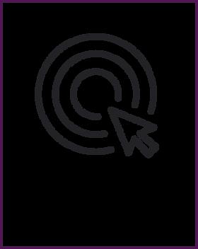 prospecting-icon-sld-v1.png