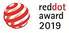 award_icon_reddot2019.png