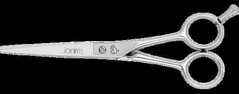 Joewell Classic 600