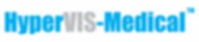 HyperVIS-Med_Logo.png
