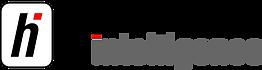 HII_logo.png