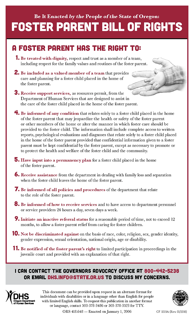 Foster Parent Bill of Rights.png