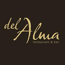 Del Alma.png