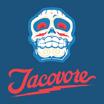 Tacovore.png
