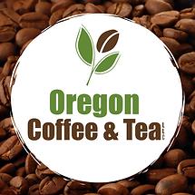 Oregon Coffee Tea.png