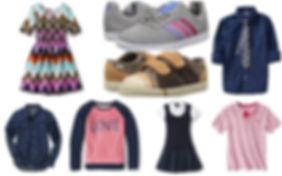 best-back-to-school-retailers.jpg