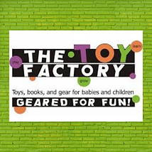 ToyFactory.png