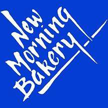 NewMorning.png