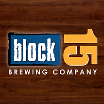 Block15.png