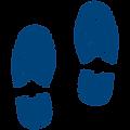 Blue Footprints.png